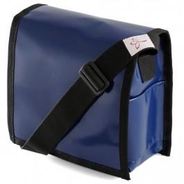 Messenger - Bag Größe: S