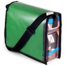 Messenger - Bag, Größe: L