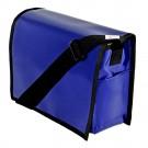 Messenger - Bag, Größe: XL